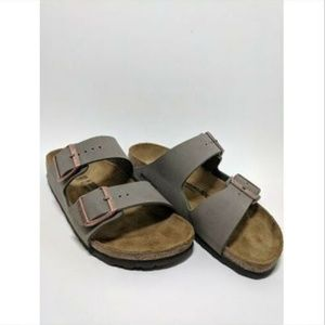 Birkenstock Arizona SFB Double Strap Womens sandal